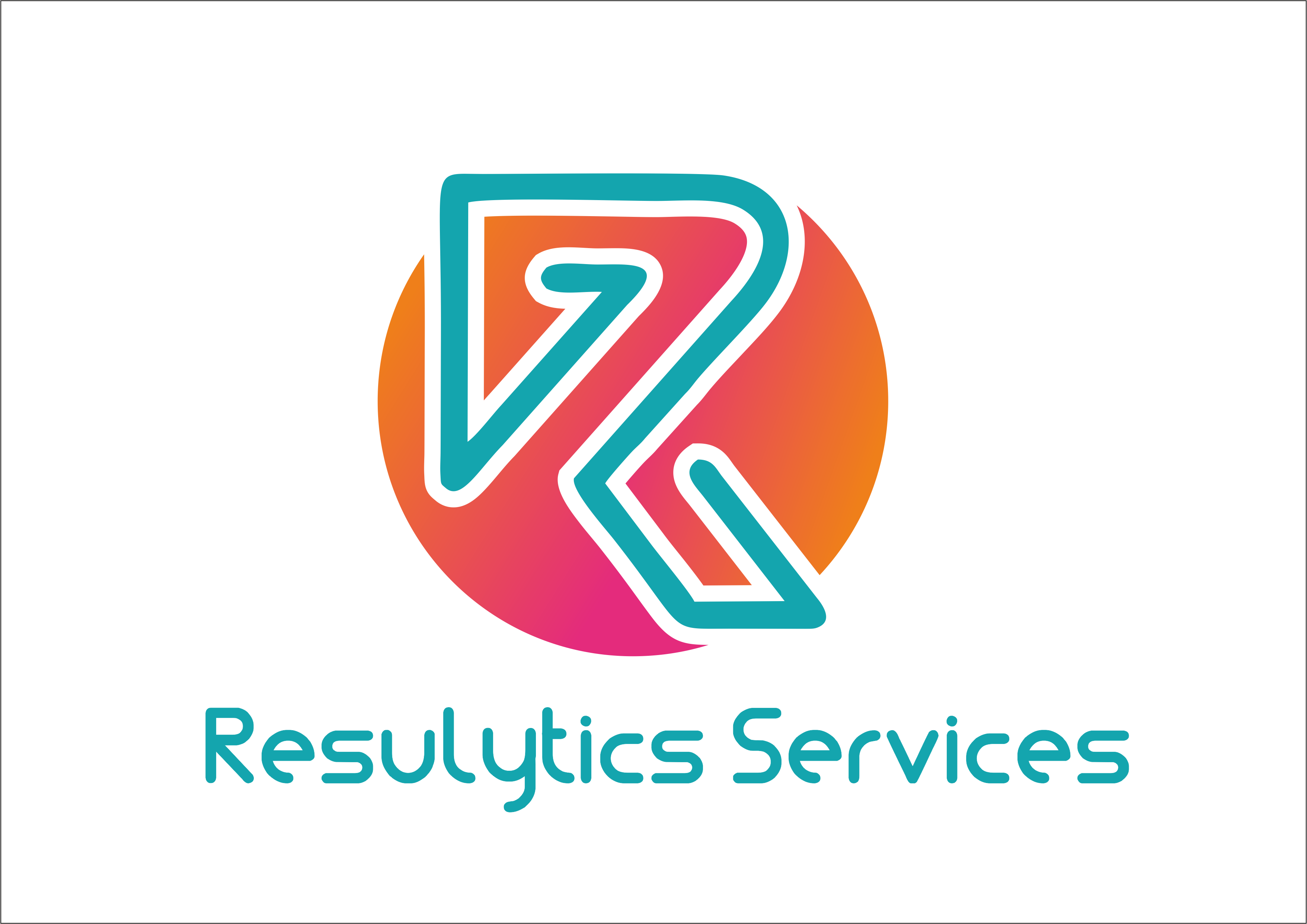 Resulytics Services