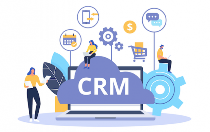 crm banner image