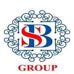 Logo-smart-business-group