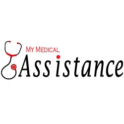 my medical assistance